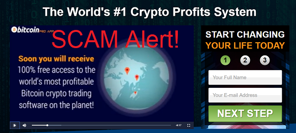 Quantum binary signals is scam! trading software review submit scams